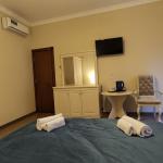 Room 4505 image 43790 thumb