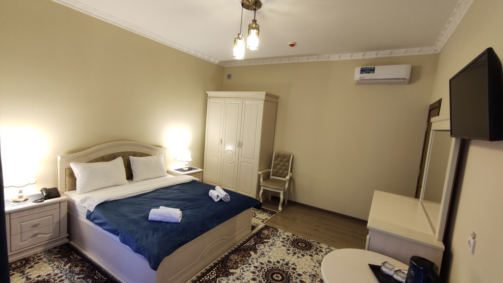 Room 4505 image 43791
