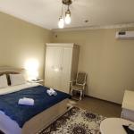Room 4505 image 43791 thumb