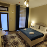 Room 4505 image 43792 thumb