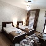 Room 4502 image 43795 thumb