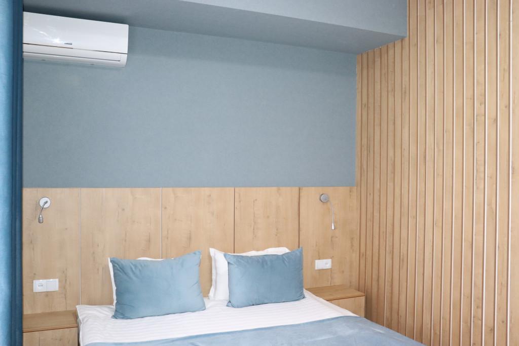 Room 4513 image 43890