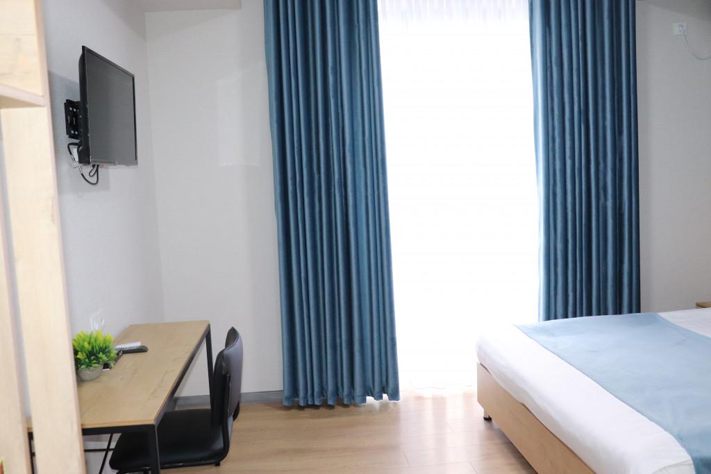 Room 4513 image 43891