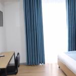 Room 4513 image 43891 thumb