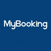 Commented Booking Avatar